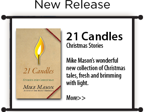 New Release: 21 Candles