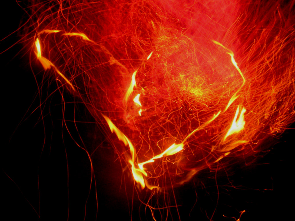 Herz_aus_Feuer