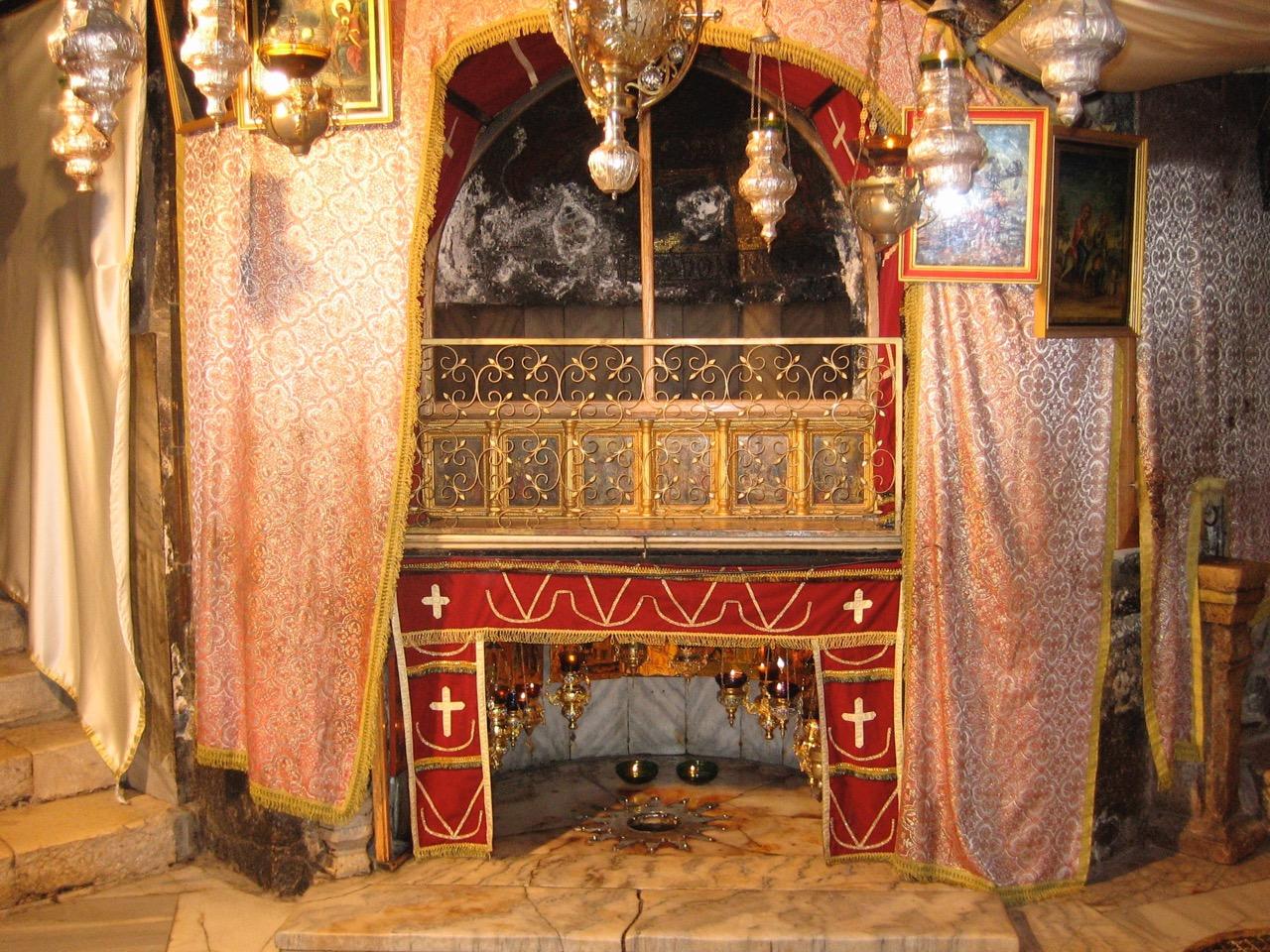 Nativity_Church15